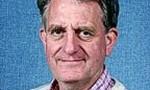 Professor Jim Matthew, President of YPS