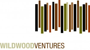 Wildwood Ventures logo