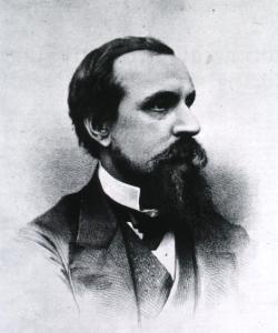 Jonathan Hutchinson