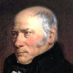 Portrait of William Smith featured image