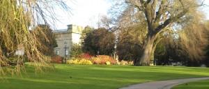 museum gardens2