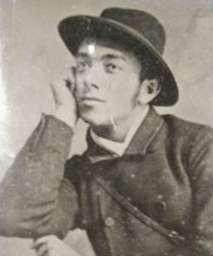 G.W. Lamplugh (2)