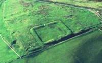 Roman Castleshaw