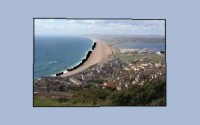 Chesil Beacha