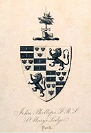 John-Phillips-bookplate