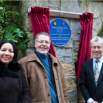 Phillips Plaque Feb 2016
