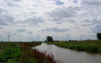 river_hull_at_wawne