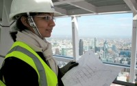 woman-structural-engineer