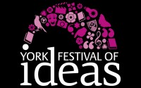 York Festival of Ideas
