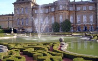 blenheim_palace_oxfordshire_original