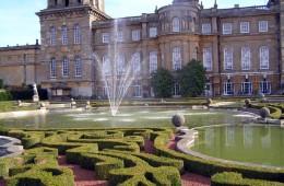blenheim_palace_oxfordshire_original