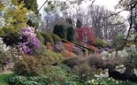 Scottish Gardens 1