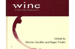 RP Wine