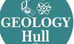 Supported by Geology at Hull University