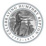 HUMPHRY-REPTON-LOGO crop