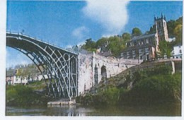 Shropshire pic 1
