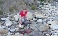 Geology meeting1