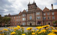 Leeds Library and Thackray Medical Museum
