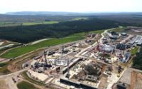 POSTPONED! An overview of Sirius Minerals North Yorkshire polyhalite project: opportunities and engineering challenges
