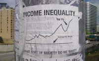 The Enemy Between Us: The Impact of Inequality.